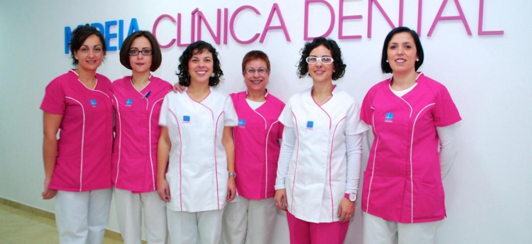Ribermoda uniformes - Uniformes sanitarios modernos ...