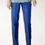 pantalon72azulmedio2