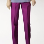 pantalon72berenjena