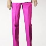 pantalon72fucsia2