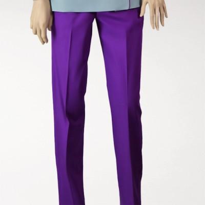 pantalon72morado