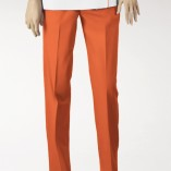 pantalon72naranja