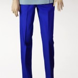 pantalon72royal