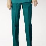 pantalon72verde mar